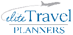 Elite Travel Planners